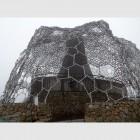 rokko-shidare-observatory01