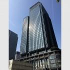 新丸の内ビルディング | 三菱地所株式会社