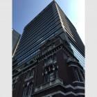 東京銀行協会ビル | 松井貴太郎