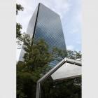 梅田センタービル | 株式会社竹中工務店