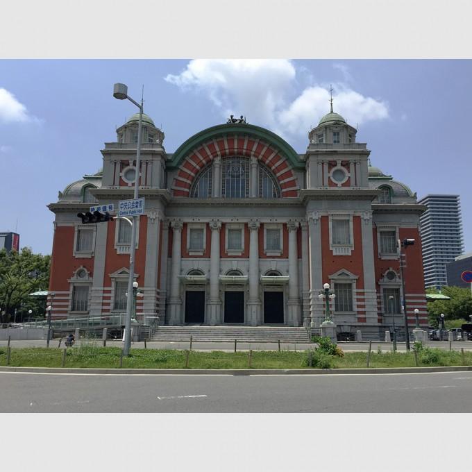 osaka-city-public-hall01