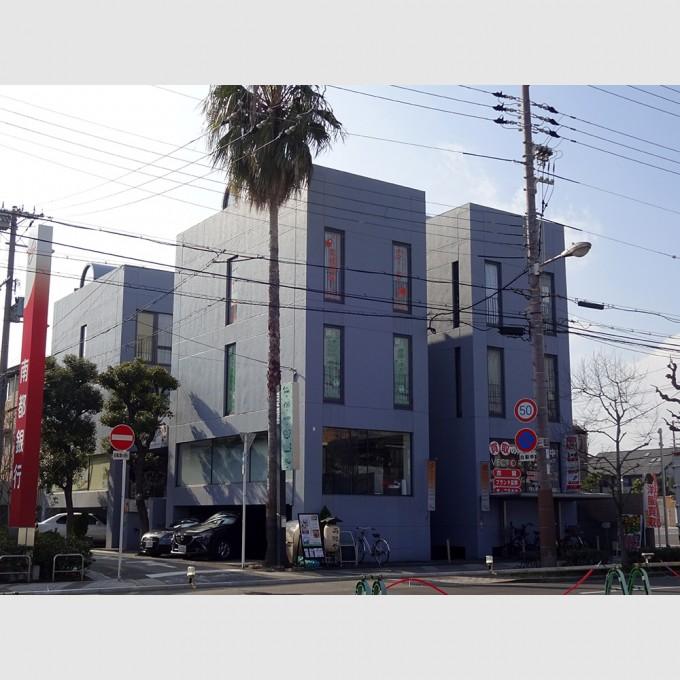 tezukayama-tower-plaza01