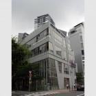 urban-terrace-chayamachi01