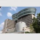 シティプラザ大阪 | 株式会社日建設計