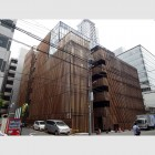 日本圧着端子製造株式会社 | Atelier KISHISHITA + 株式会社マンゴーデザイン