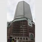 umeda-hankyu-building01