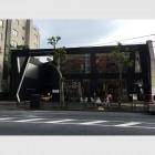 Mercedes-Benz Connection TOKYO | 窪田茂