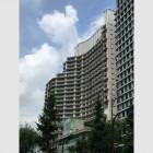 パレスホテル東京 | 株式会社三菱地所設計