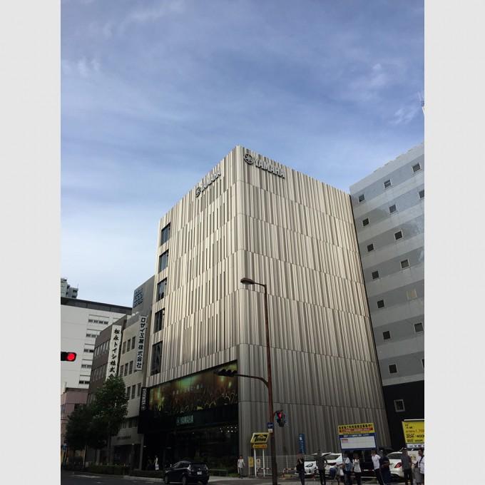 yamaha-osaka-building01