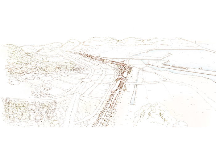 1709-5