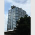 新大阪プライムタワー | 株式会社坂倉建築研究所