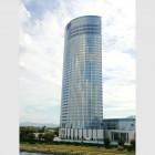 lake-biwa-otsu-prince-hotel01