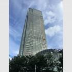 ミッドタウン・タワー | スキッドモア・オーウィングズ・アンド・メリル