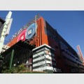 misono-building01