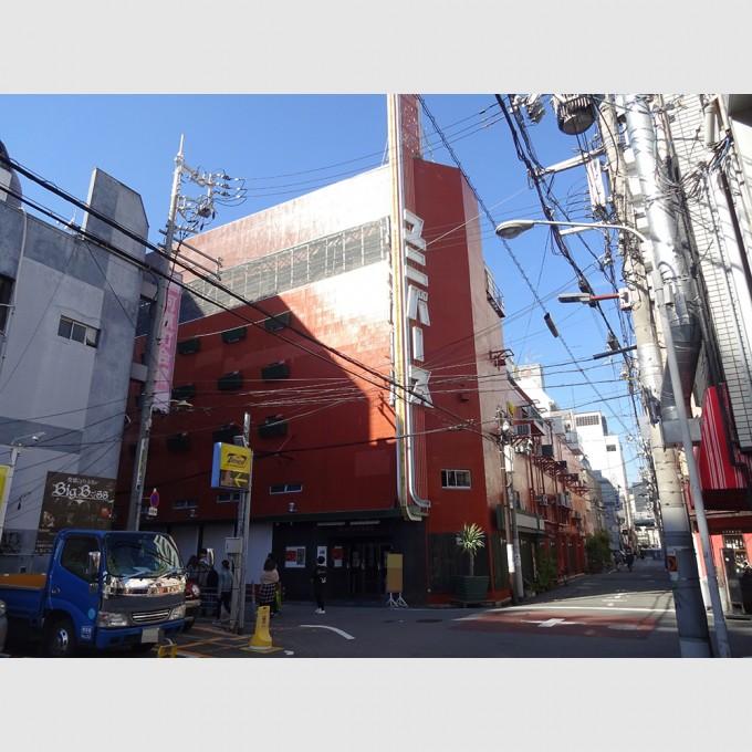 misono-building02