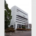 nagoya-trade-and-industry-center01