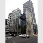 the-hekikai-shinkin-bank-misono-branch01