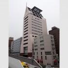 token-marunouchi-headquarters-building01
