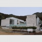 akiyoshidai-international-art-village01