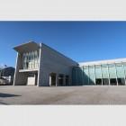 hagi-uragami-museum01