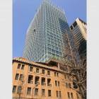三菱UFJ信託銀行本店ビル | 株式会社三菱地所設計