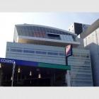 rolex-nakatsu-building01