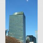 新宿グリーンタワービル | 株式会社日建設計