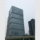 shinjuku-green-tower-building01