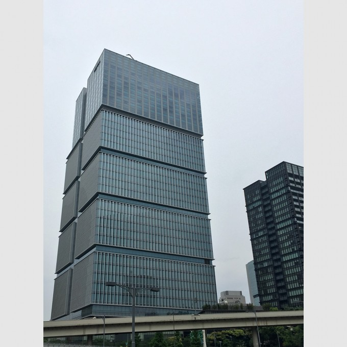 shinjuku-green-tower-building01