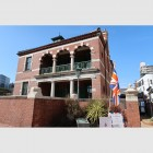 former-british-consulate-in-shimonoseki01