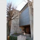 gallery-kazurasei-teramachi01