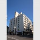 kawaramachi-sky-apartment01