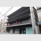 niwaka-building01