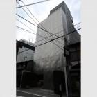 sfera-building01