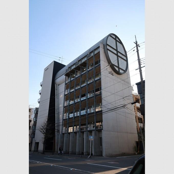 the-mainichi-newspapers-kyoto01