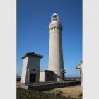 角島灯台 | リチャード・ヘンリー・ブラントン