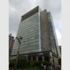 銀座松竹スクエア 株式会社三菱地所設計