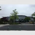 仙台国際センター | 株式会社日建設計