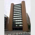 東京大学本部棟 | 丹下健三