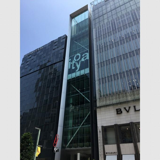 G.Itoya | 大成建設株式会社