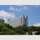 グランドプリンスホテル新高輪 | 村野藤吾