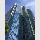 神保町三井ビルディング | 株式会社山下設計