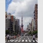 東京タワー | 内藤多仲