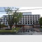 京都ブライトンホテル | 株式会社日建設計