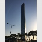 千葉ポートタワー | 株式会社日建設計