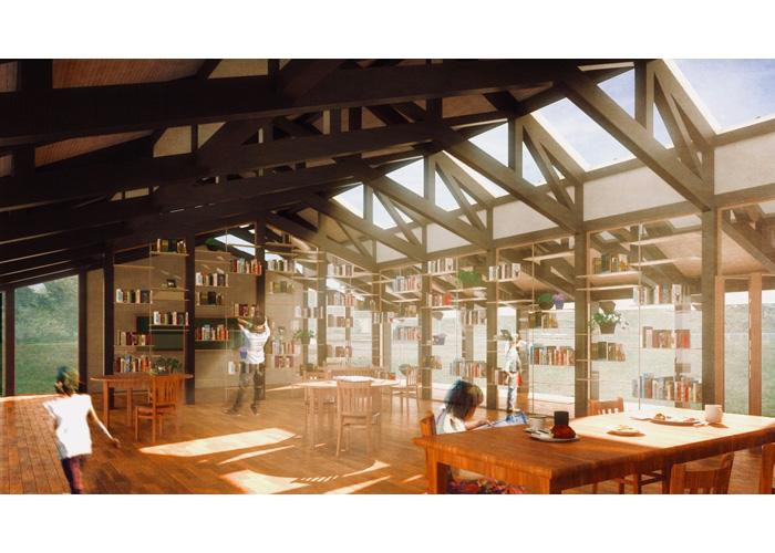 wooden café | 千葉大学大学院 河原井裕樹