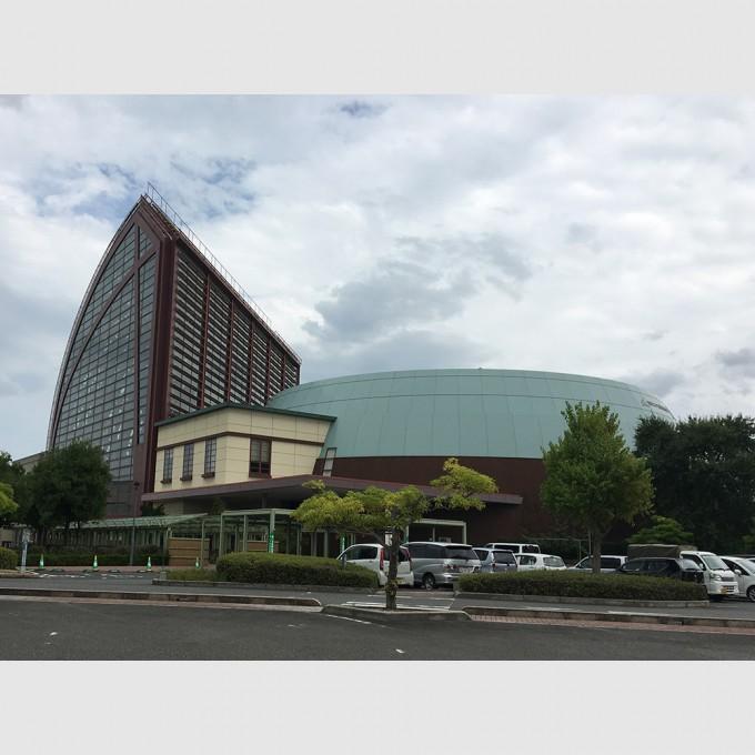 kurayoshi-park-square04