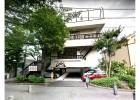 金沢八景のシェアハウス | 香月真大建築設計事務所 香月真大