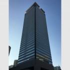 JTビル | 株式会社日建設計
