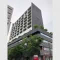 Wajima十番丁 | 株式会社日建設計